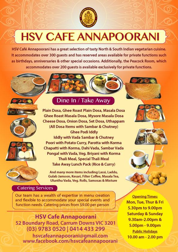 Cafe-Annapooranni_Ad
