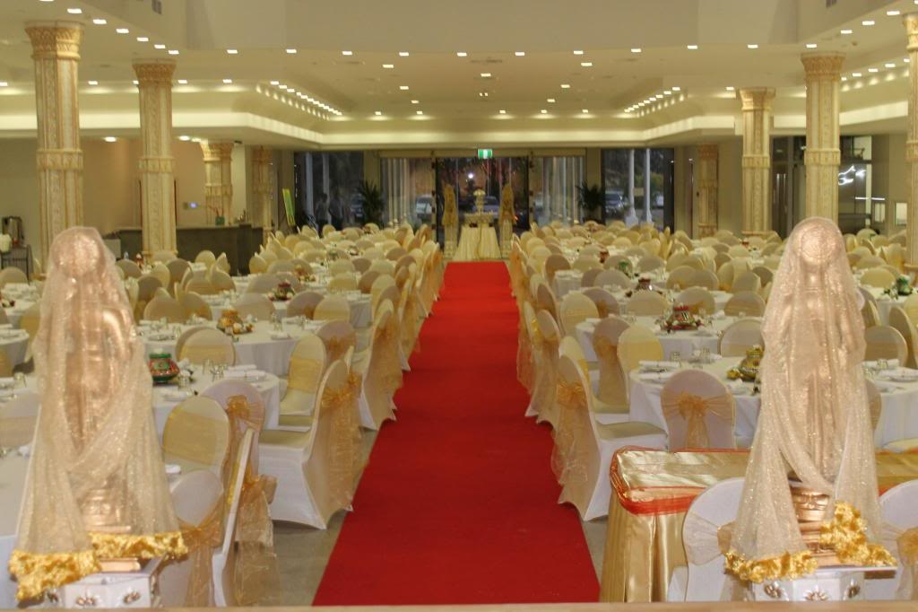Weddinghall1